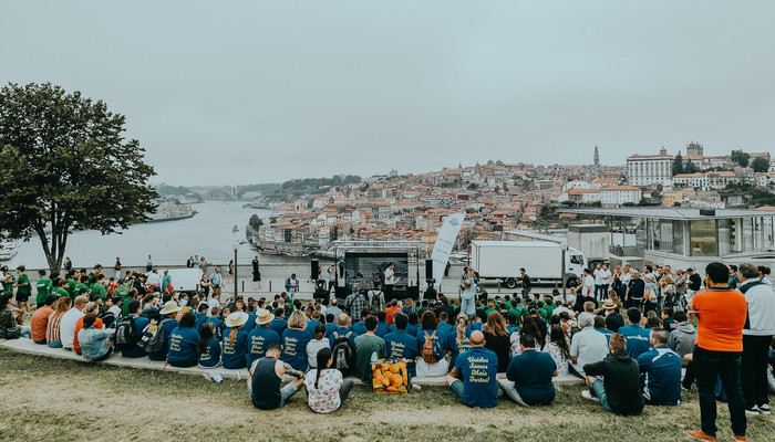 3-douro cup