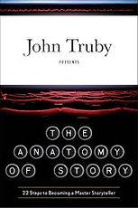 The Anatomy of Story by John Truby.jpeg