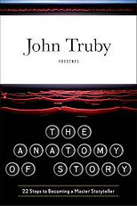 The Anatomy of Story by John Truby.jpeg
