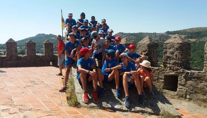 7-Castelo De Vide Cup