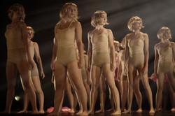 צילום הופעות; צילום ריקודים
