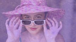 צילום בוק בר / בת מצווה במודיעין
