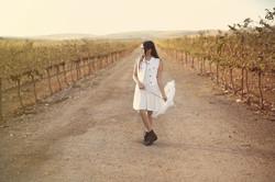 צילום בוק בר / בת מצווה