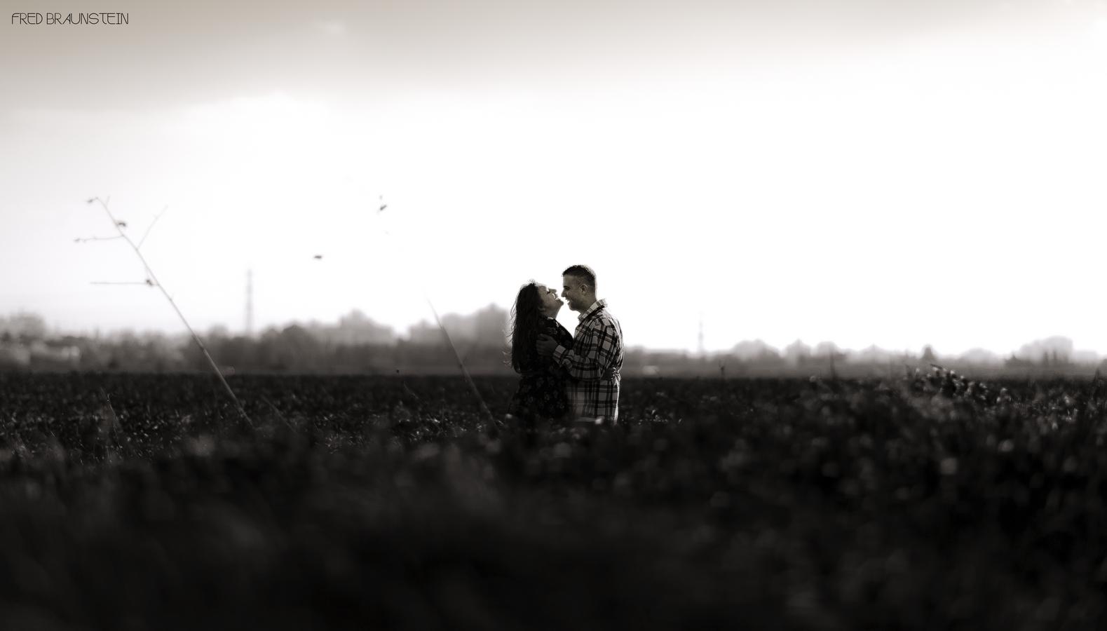 צילום זוגות