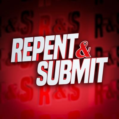 repent & submit on catholictv