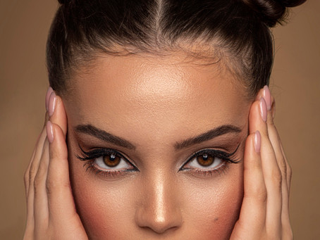 15 Top Tips on How to Master Portrait Photography by:  Gurpreet Singh
