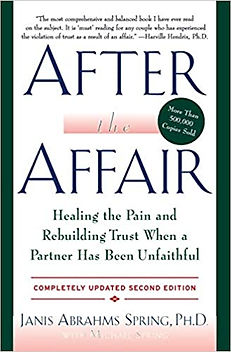 Couples-Therapy-Book-2.jpg