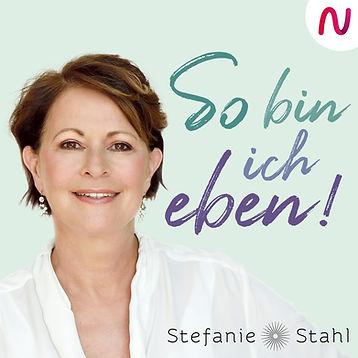 Stefanie-Stahl-Paartherapie-Podcast.jpg