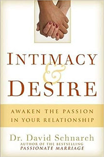 Couples-Therapy-Book-1.jpg