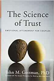 Couples-Therapy-Book.jpg