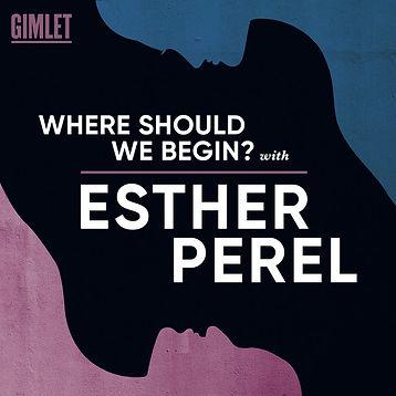 Esther-Perel-Paartherapie-Podcastcover.j