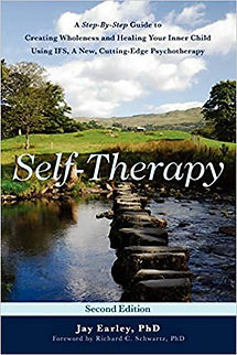 Individual-Therapy-Book.jpg
