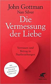 John-Gottmann-Buch.jpg