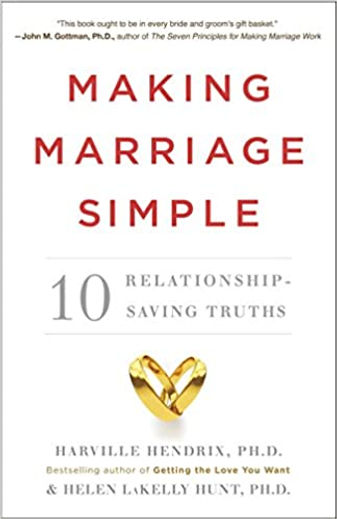 Couples-Therapy-Book-4.jpg