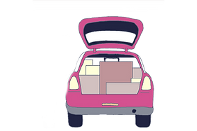 cars-3-clipart-14_edited_edited.png