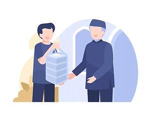 man-donates-foods-poor-people_1453-417_edited.jpg
