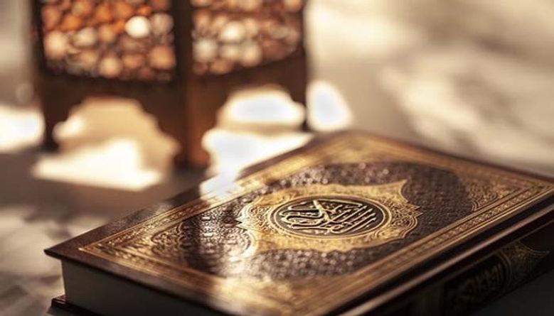 Quran.jpeg