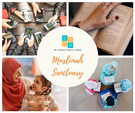 Muslimah Sanctuary.png