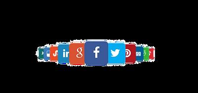 212-wordpress-social-media-plugins_edite