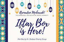Iftar Box Yard Sign.png