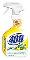 409-all-purpose-cleaner_edited.png