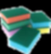 71dV4%2ByOWUL_edited.png
