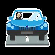 illustration-arabic-woman-driving-car-26