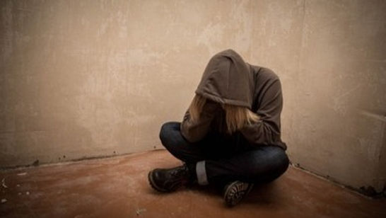 photo-desperate-young-drug-addict-260nw-1056179198_edited.jpg