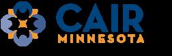 CAIR-MN-Logo.png