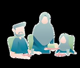 muslim-family_1453-302_edited_edited.png
