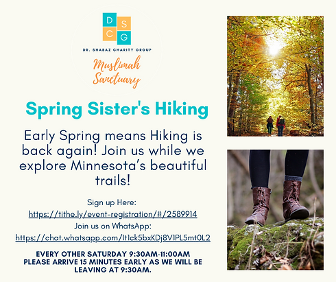 New  Hiking Update Spring.png