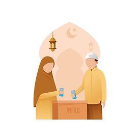 muslim-people-giving-donation-flat-vector-cartoon-illustration_7087-1499_edited.jpg