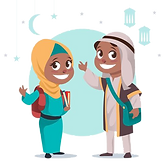 muslim-children-vector_edited.png