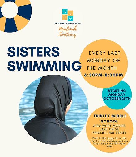 Sisters Swimming_edited.jpg