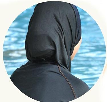 Sisters Swimming_edited_edited.jpg