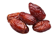 shop-online-from-palestine-fruits-jumbo-