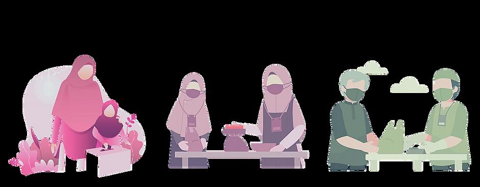 Iftar%20Box%202021%20Vectors1_edited.png