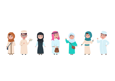 muslim-kids-islamic-children-cartoon-cha