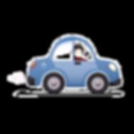 13510079-car-driving_edited_edited.png