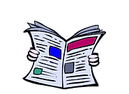 animated-newspaper-image-0026_edited.png