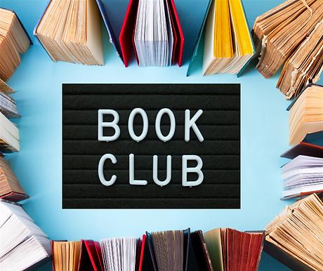 book-club.png