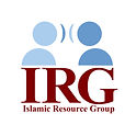 IRG_logo_vertical_square.jpeg