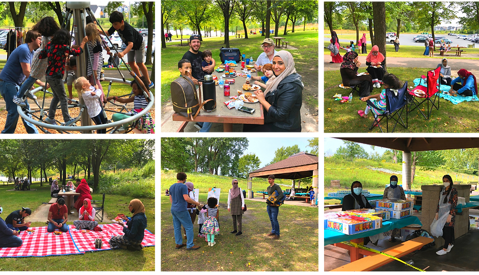 Constant Contact Picnic Photo Grid.png