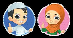 muslim-kids-show-thumb-up_119589-101_edi