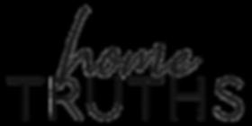 HT_Logo_main.png