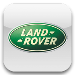 Land_Rover.png
