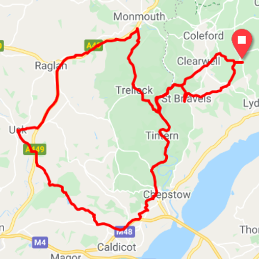 ride - over the border to usk.png