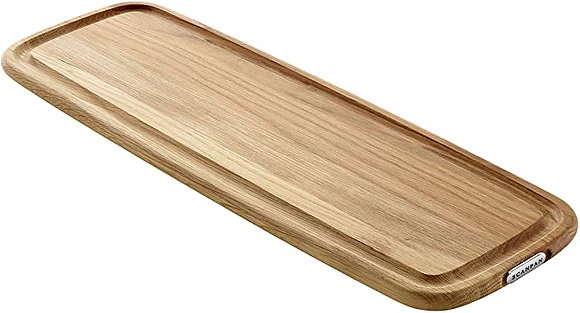 Scanpan - Wood Serving Board