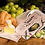 Thumbnail: Wild Grey Fox Food Wrap