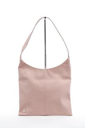 Home-lee Savage Bag Blush
